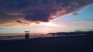 palma-sunset-26