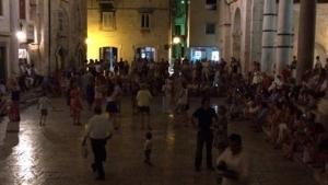split-dancing-13