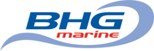 BHG-Marine-logo