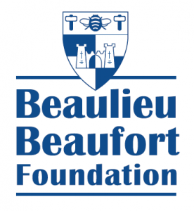 Beaulieu Beaufort Foundation